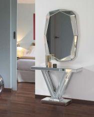 find this pin and more on consolas para recibidores by decobeltran consolas modernas de espejos