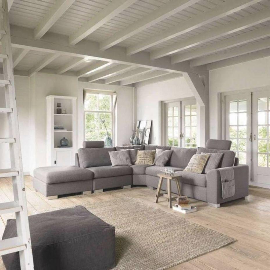 geweldig-prachtige-decoratie-woonkamer-inrichten-mooie-woonkamer ...