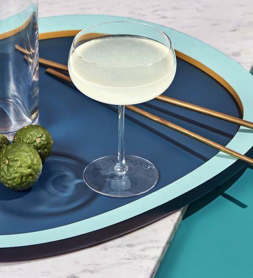 Cocktails, Cointreau Drinks