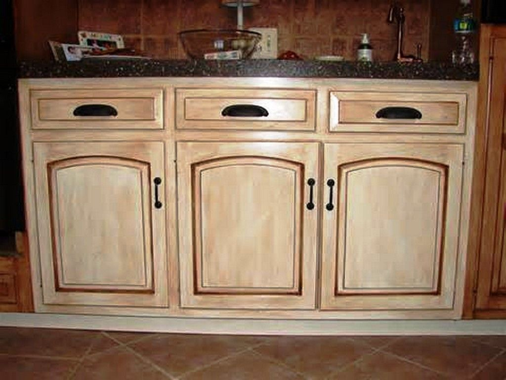 77 buy unfinished cabinet doors kitchen cabinets update ideas on a budget check more