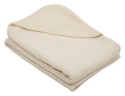 100 Mongolian Cashmere Baby Wrap 100x100 Cm Goyo Nwt Baby Wraps Baby Swaddle Blankets