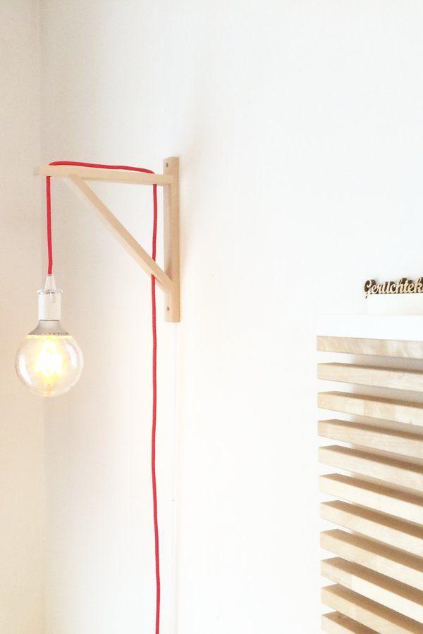 11 einfache ikea hacks im skandi stil ikea m bel ikea hacks und ma geschneidert. Black Bedroom Furniture Sets. Home Design Ideas