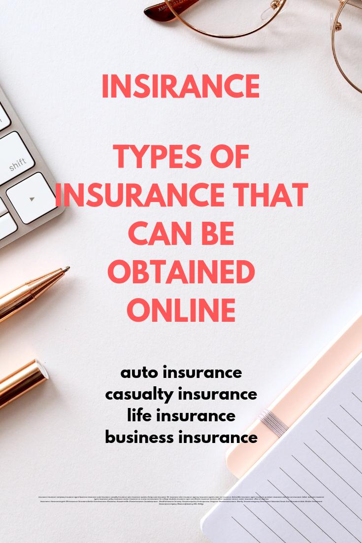 Obtain insurance online easily. insurance insurance