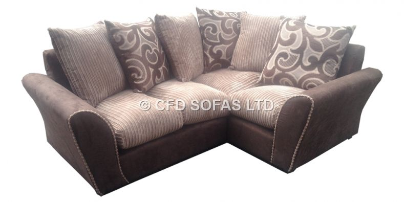 Extra Large Cushions For Sofas