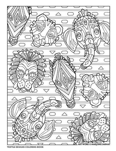 Malvorlagen Natur Und Tiere Dekoking Com 3 Malvorlage Einhorn Muster Malvorlagen Wenn Du Mal Buch
