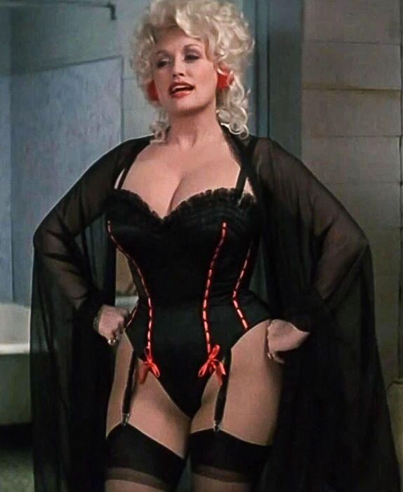 5405055802ec2 Dolly Parton: Busty in