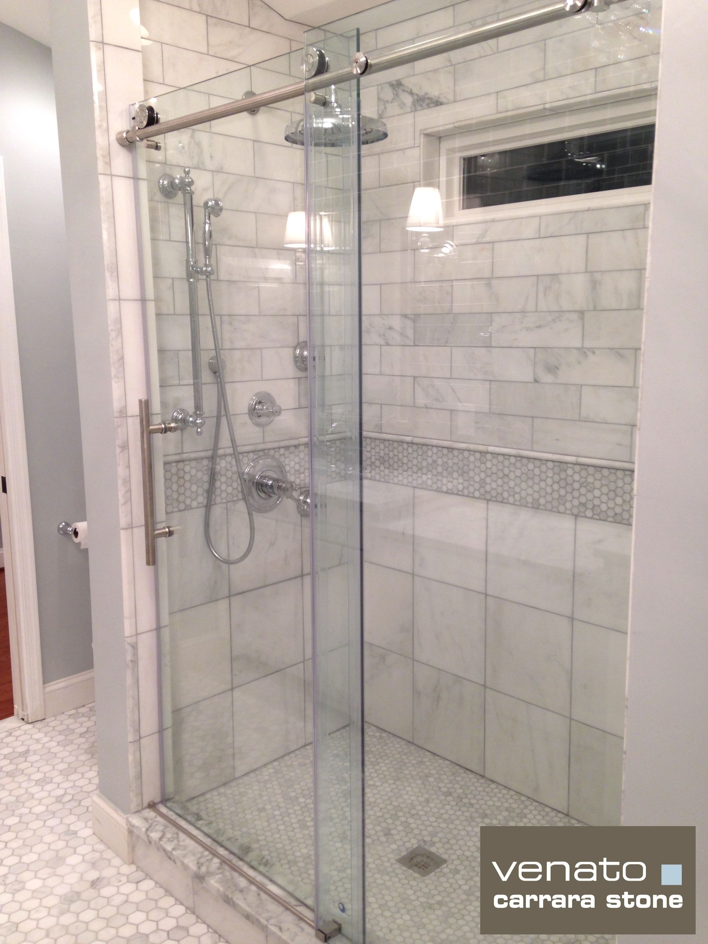 carrara tile bathroom carrara venato bathroom tiles used are 12x12 quot for 7 00sf 12243