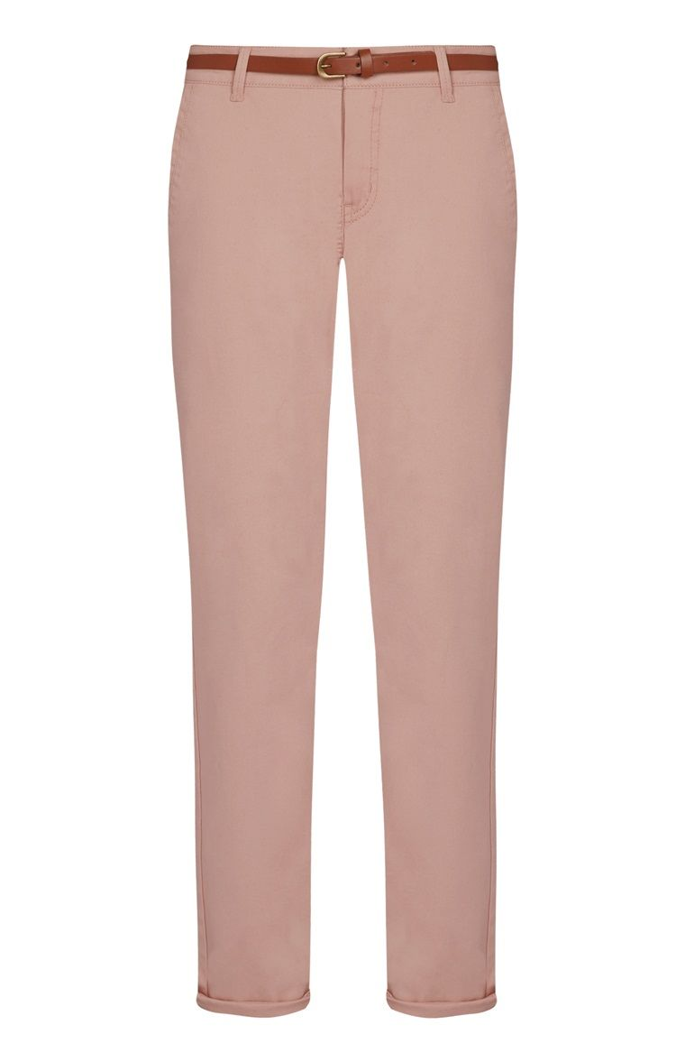 Pinterest Cheap Fashion amp; Rose Chino Pantalon qzHBX