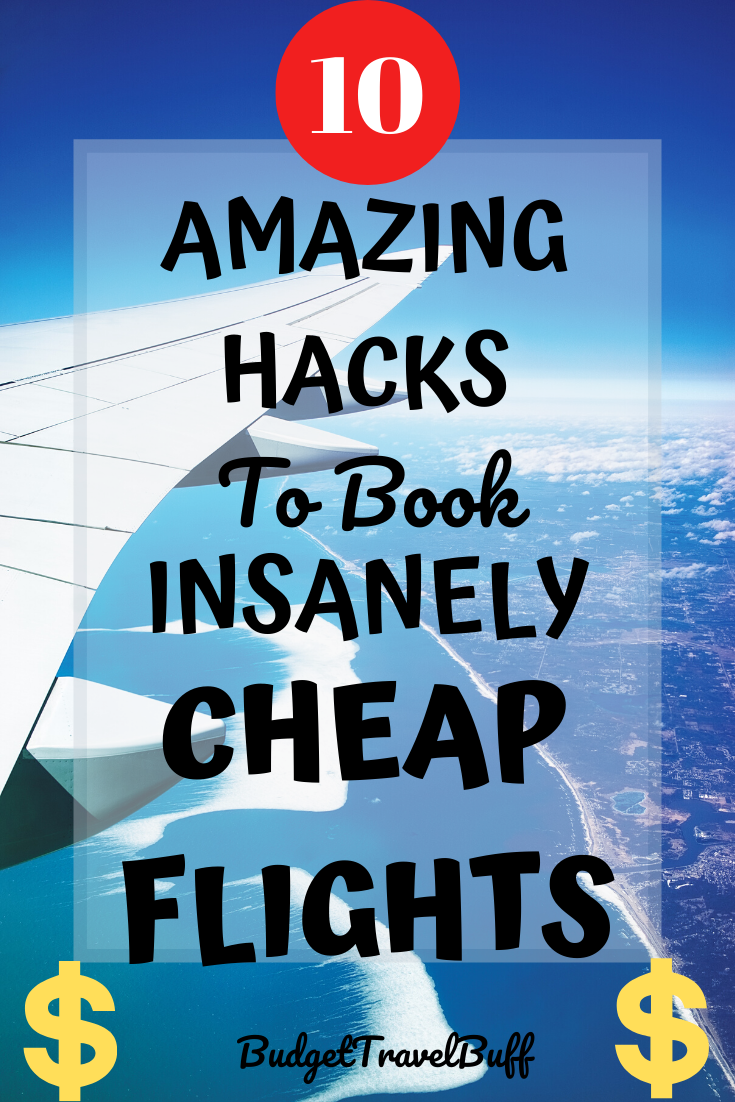 Are you looking for How to book cheap flight? Here is our top 10 best flight booking tricks by which you cal also find cheap flight tickets from anywhere and anytime. So why spend extra money while booking cheap flights? Bonus: Best flight booking website and detail guide to apply the secret flight booking tips. #cheapflights #findcheapflights   The Effective Pictures We Offer You About Cheap Flight website   A qu... #Cheap Flight To Florida #Cheap Flight To Mexico #Cheap Flight To New York