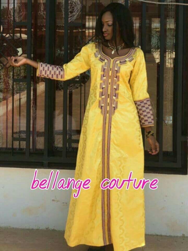 Mali fashion bazin wax #Malifashion #bazin #malianwomenarebeautiful #dimancheabamako #mussoro ...