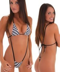 Sexy swimsuits for women
