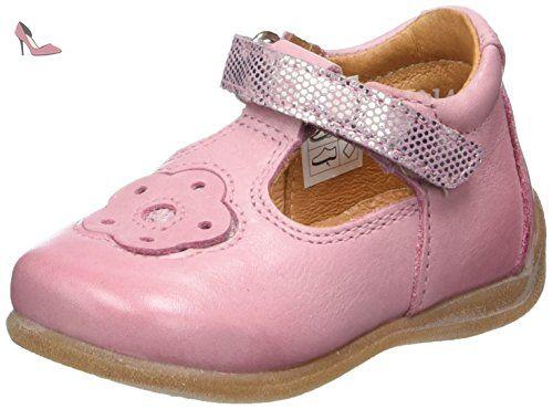 e05765831814b Froddo Ballerina Shoe G2140028
