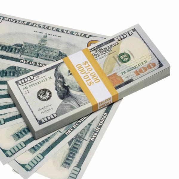 Pin By Ernest On Vision Board Bucket List Money Stacks Money Fake Money