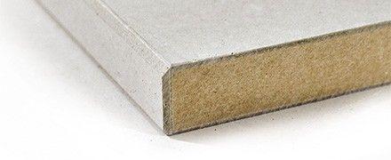 Richter akustikelemente akustikplatten wand lightbeton die betonoberfl che mit - Akustikplatten wand ...
