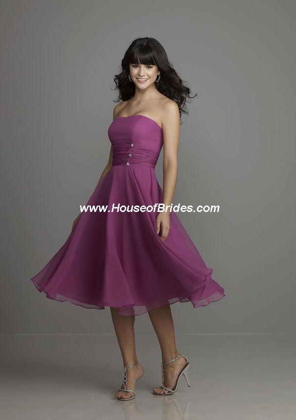 lavender bridesmaid dresses | purple bridesmaid dresses | affordable purple bridesmaid dresses ...