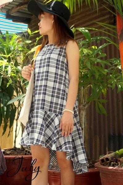 ♥♥♥ Đầm dạo phố July ♥♥♥ 1