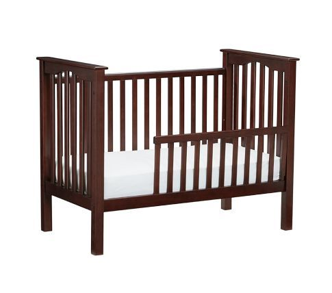 Kendall Toddler Bed Conversion Kit Ideas For Kids