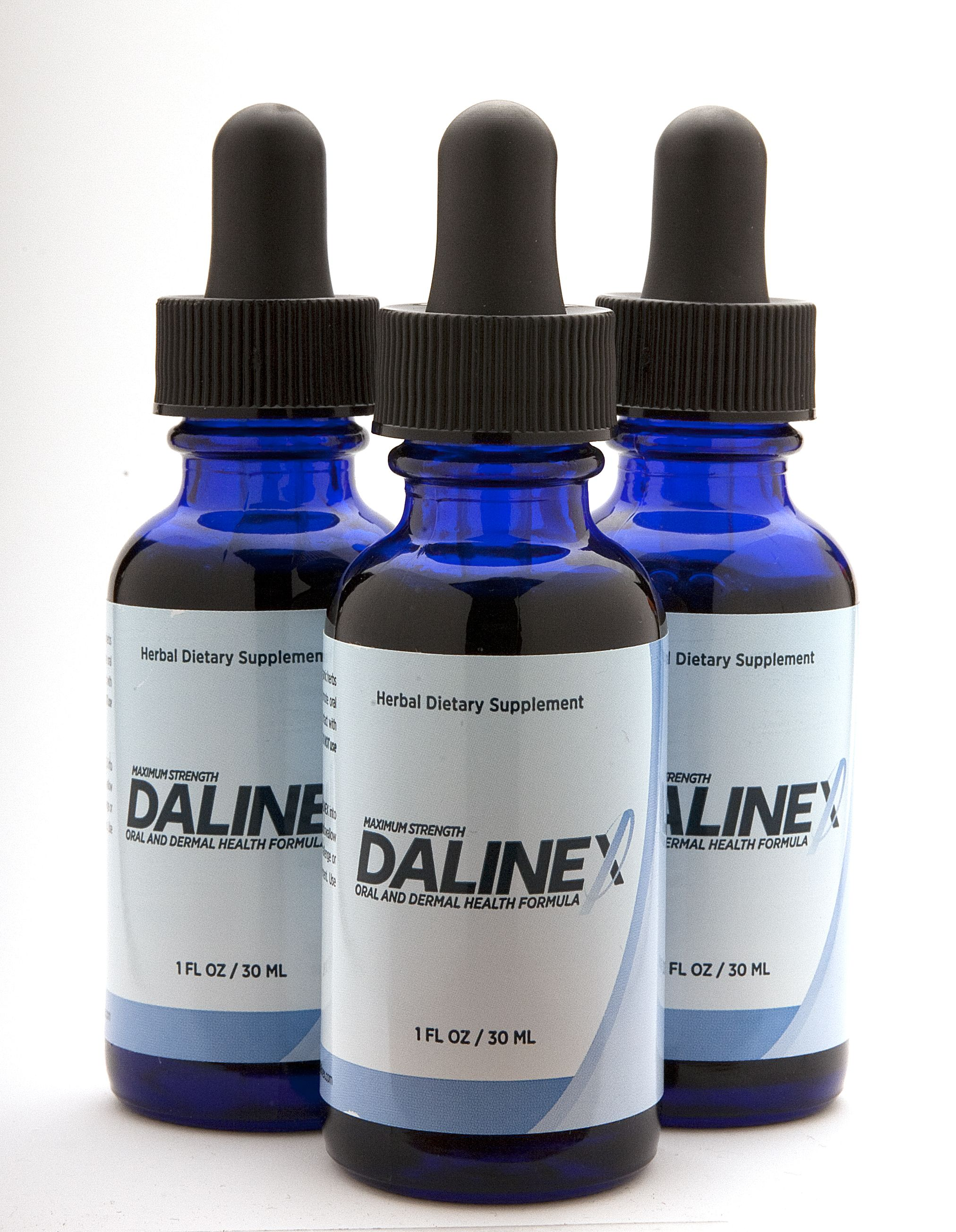 Dalinex Herpes Treatment Is The Most Comprehensive And Effective
