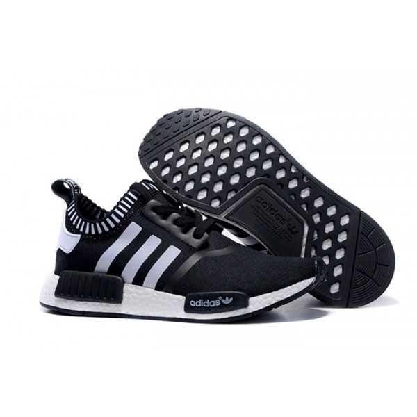 Adidas Nuevo Boost dam