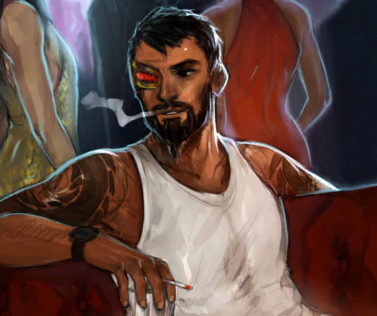 Pin by Popop on Игровые арты in 2020 Mortal kombat