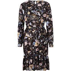Photo of Winter dresses for women