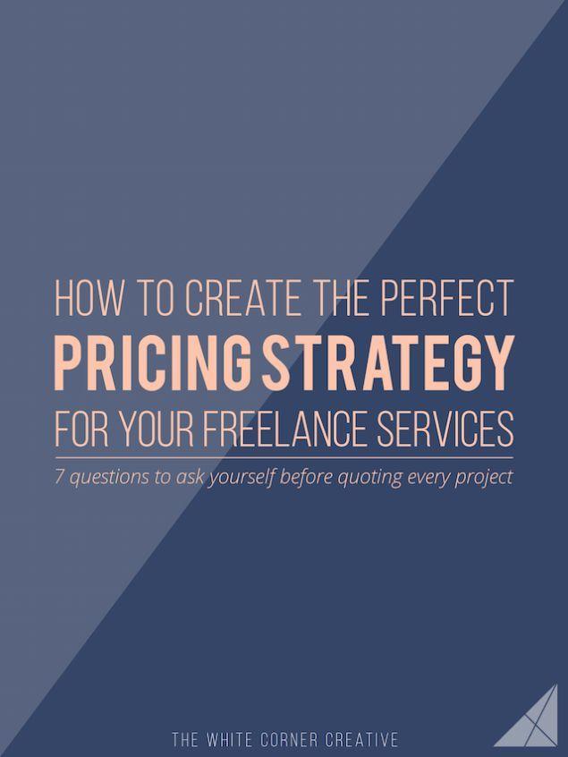 how to create milestone in freelancer