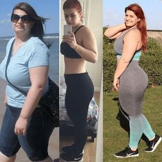 Am Ende eines 30-tägigen Kurses ca. 10-12 kg durchschnittlicher Gewichtsverlust. Im Gegensatz zu syn...