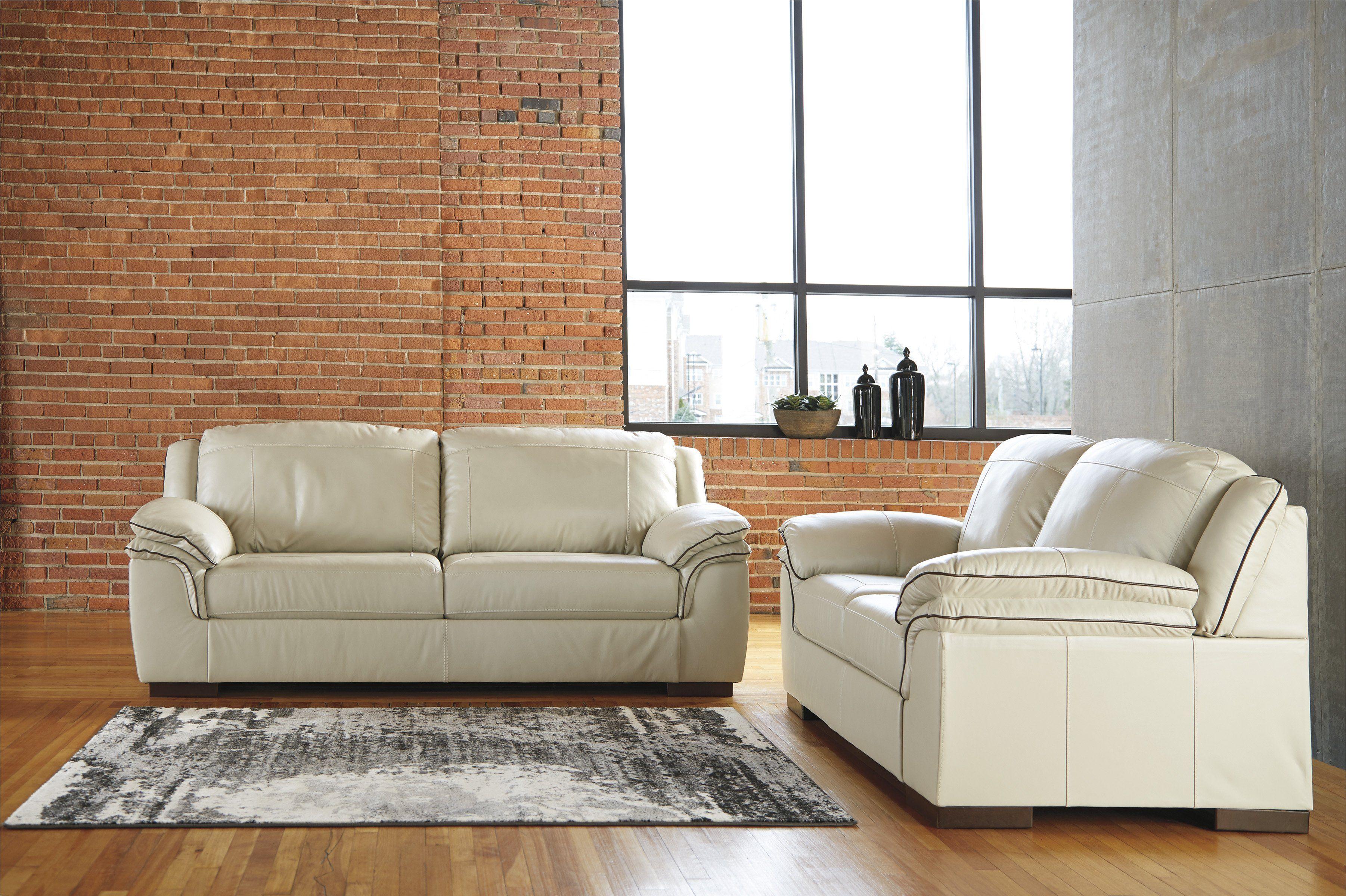 Islebrook Sofa And Loveseat Sofa Upholstered Sofa Love