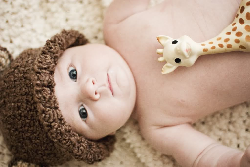Posing Ideas For 2 Month Old Justmommies Message Boards Baby Photoshoot Boy Baby Girl Photos 2 Month Old Baby