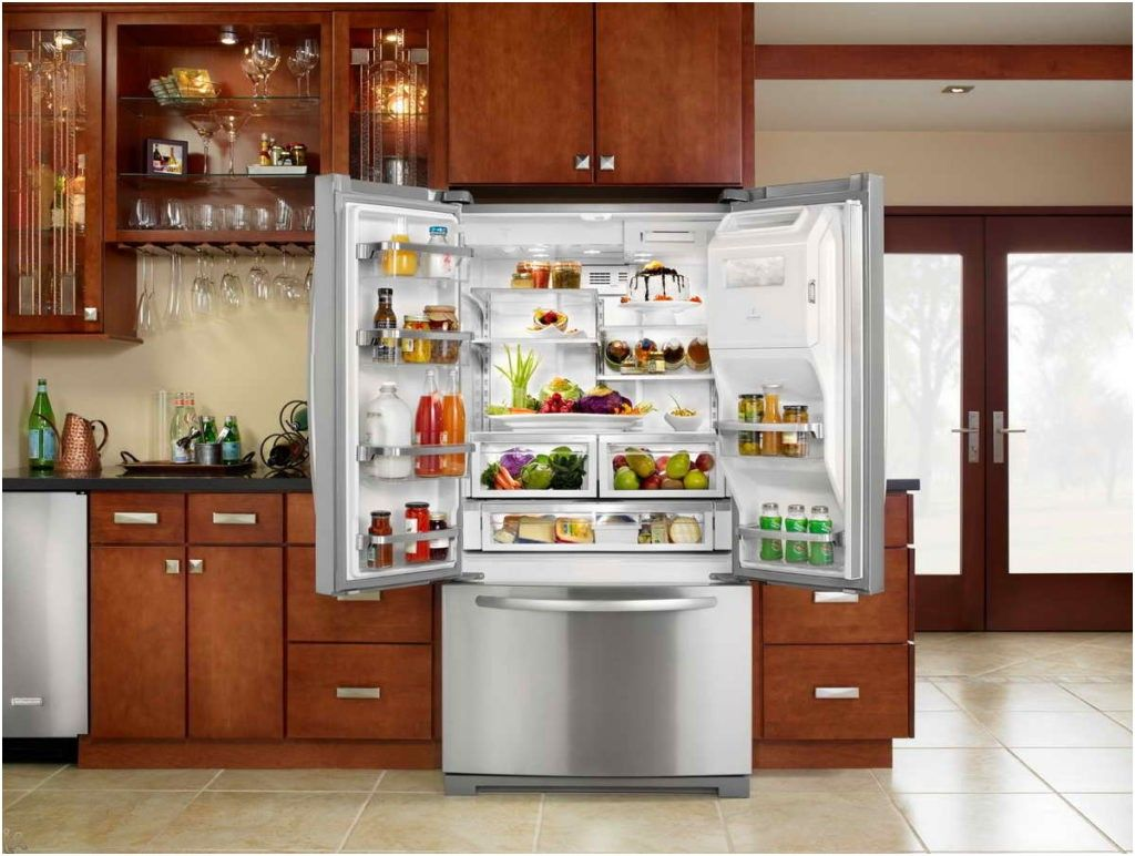 Best Kitchen Appliances For The Money From Best Kitchen Appliances Simple Best Kitchen Appliances Inspiration Design