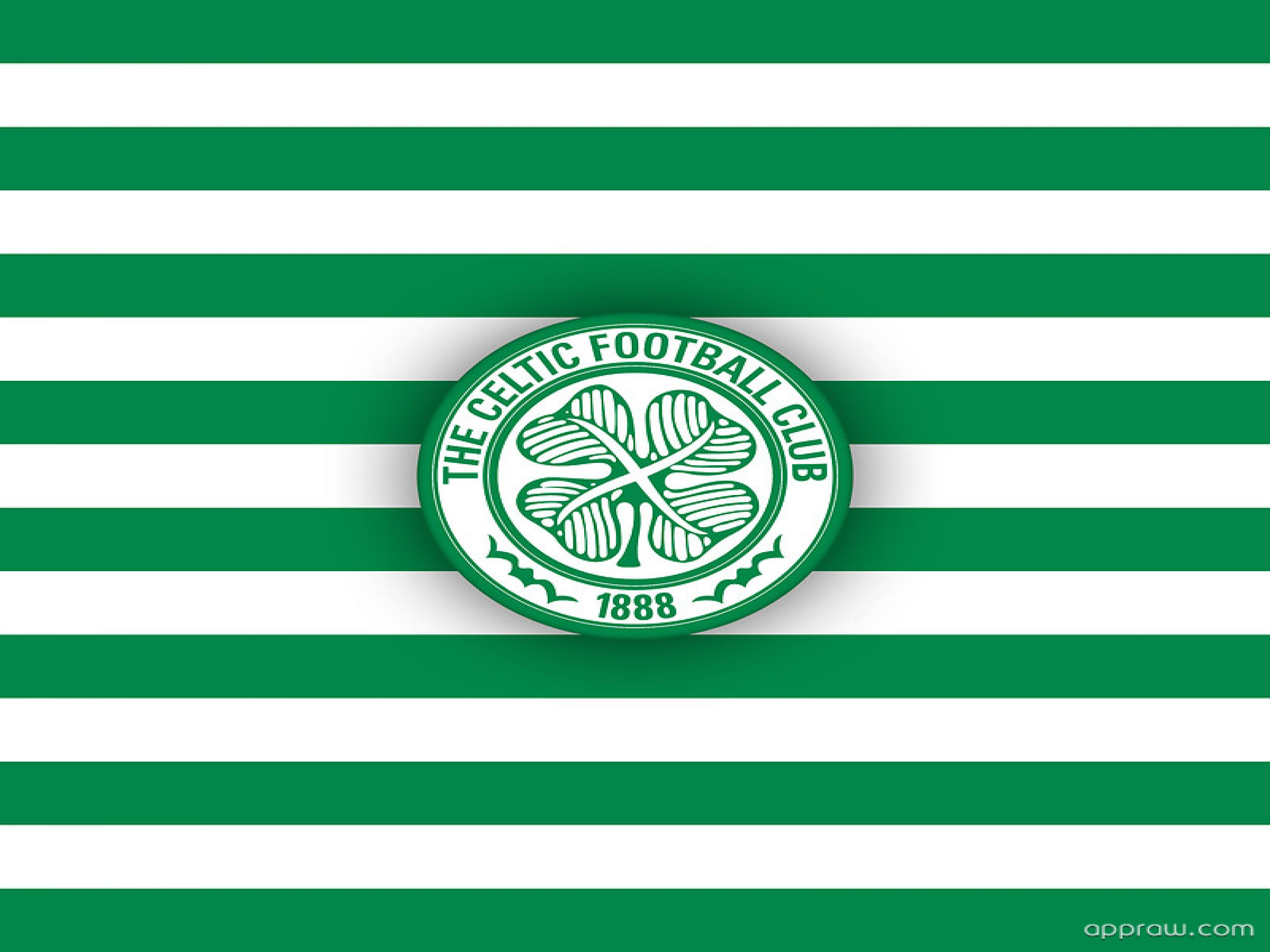 Pin on Celtic