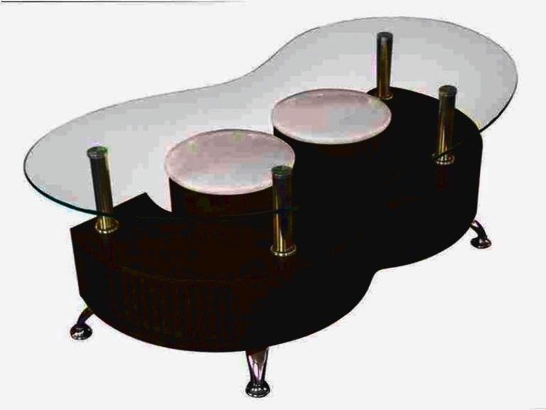Table Basse Verre Conforama Nouveau Table Basse En Verre Avec Pouf Conforama De Table Basse V Di 2020