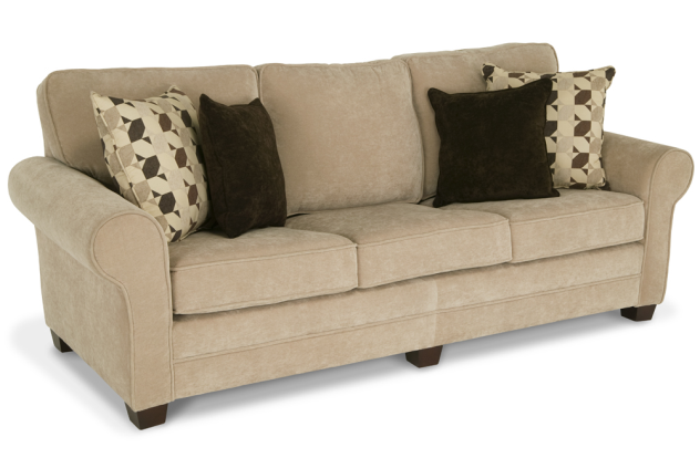 Maggie Sleeper Sofa Bob S 599 Comes In Two Sizes