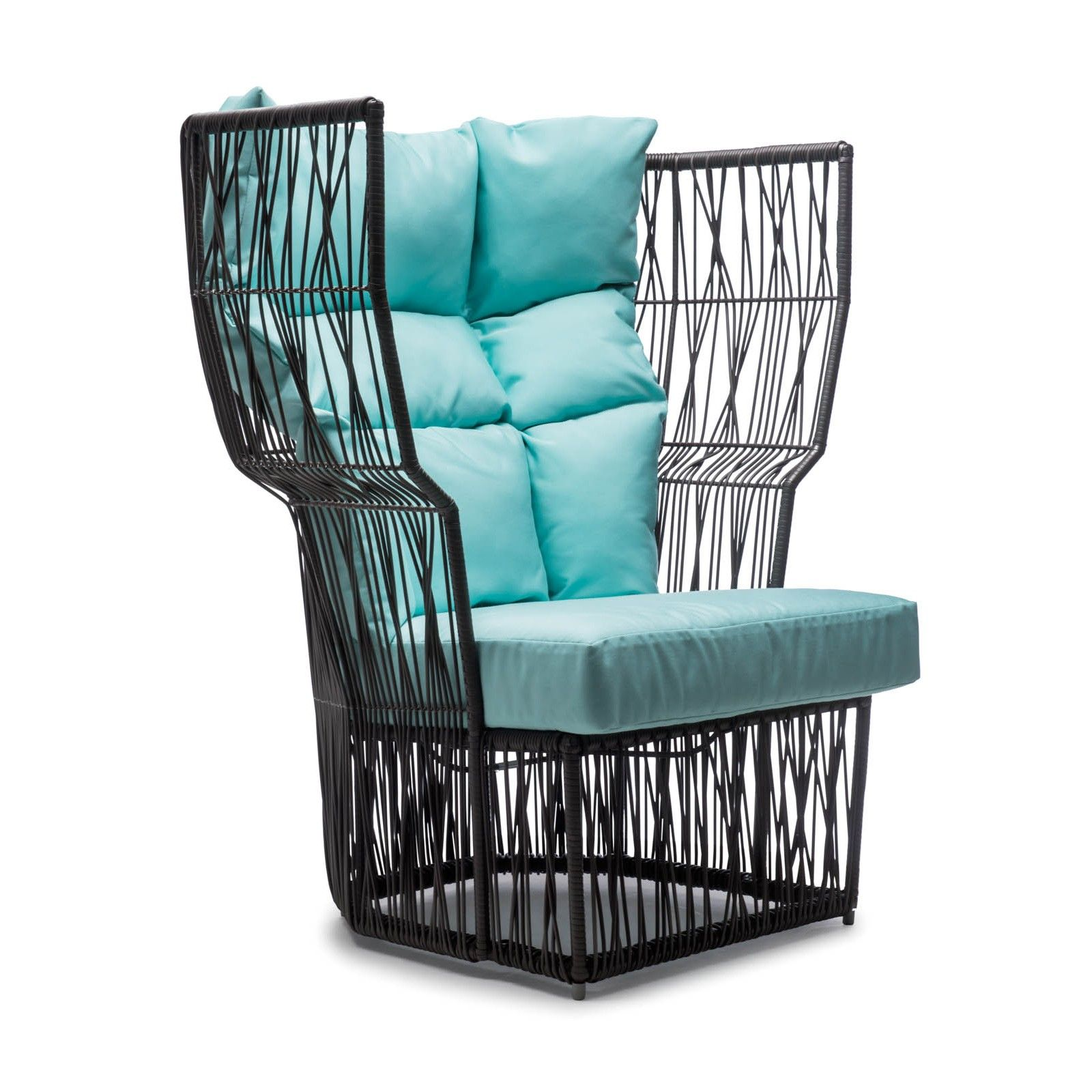 Wondrous Lounge Ke Zu Furniture Residential And Contract Ibusinesslaw Wood Chair Design Ideas Ibusinesslaworg