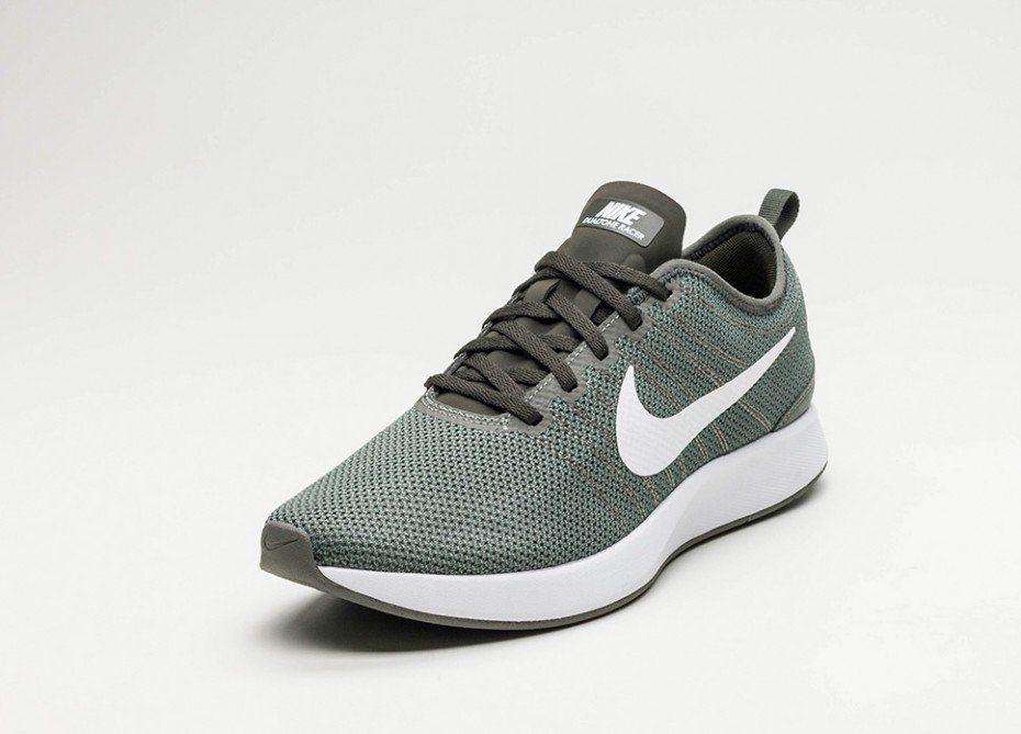 Nike Dualtone Racer River Rock White Sequoia White Mit Bildern Asphaltgold Sneaker Nike