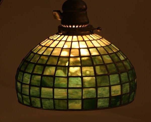 Antique tiffany lamps art nouveau lamps and chandeliers antique antique tiffany lamps art nouveau lamps and chandeliers antique stained and beveled glass mozeypictures Choice Image