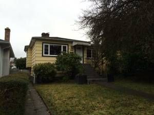 Victoria Bc Apts Housing For Rent Craigslist Renting A House House Styles House