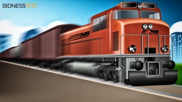 Best Railroad Stock For Your Portfolio