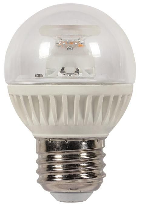 7 Watt Replaces 60 Watt Globe G16 1 2 Dimmable Led Light Bulb 2700k Warm White E26 Medium Base 120 Volt Box Dimmable Led Lights Light Bulb Bulb