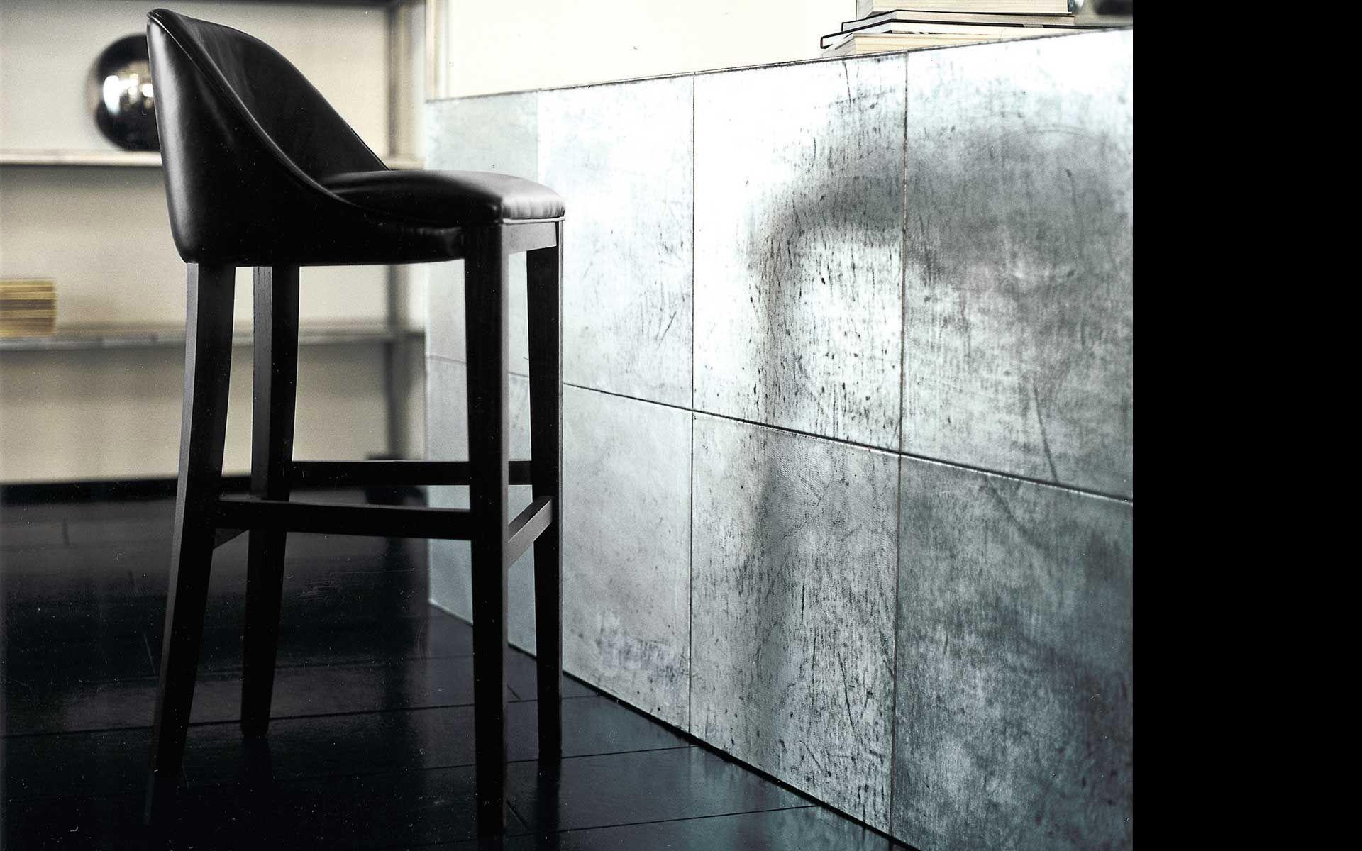 Baxter decor sgabello casa pinterest bar stools chair and stool