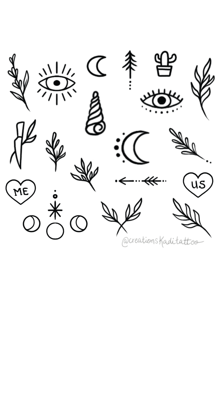 Flash Handpoke Tatouage Rose Des Vents Tattoo Avez Vous Remarque Qu Il Y Simply Any Beaucoup In 2020 Stick Poke Tattoo Hand Poked Tattoo Flash Tattoo