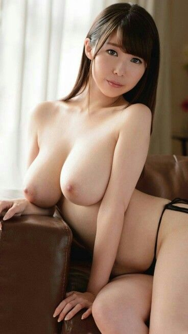 Pin By 欲 不得 On Care Beauty Pinterest Asian Boobs And Nude