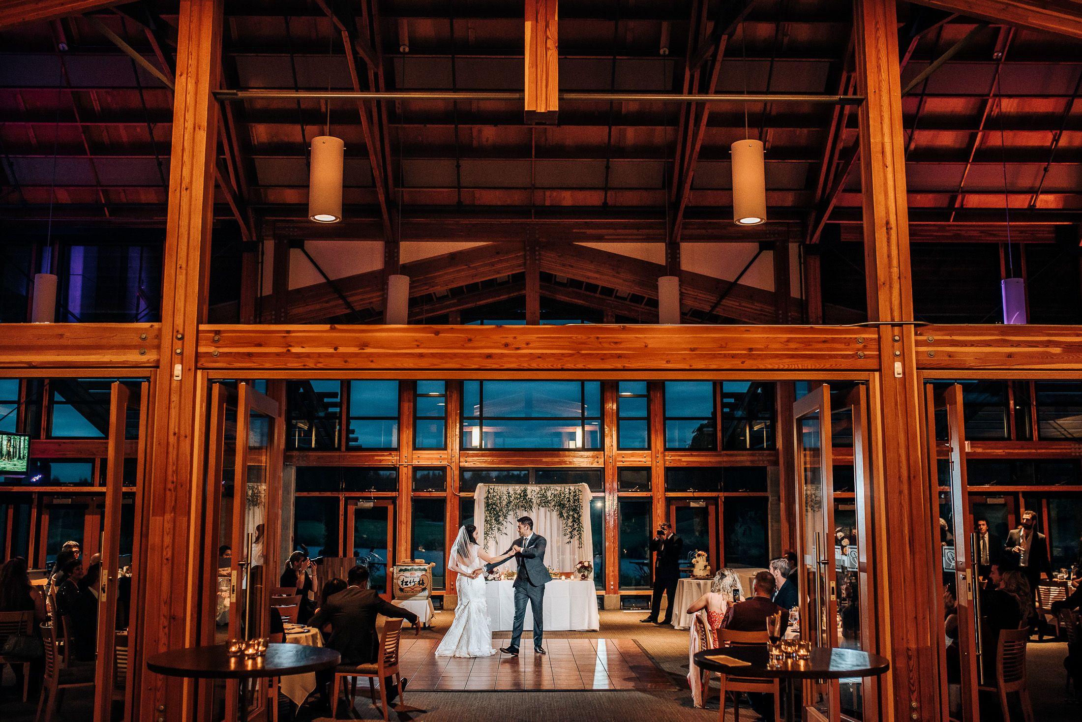 Best rustic wedding venues around vancouver rustic wedding venues