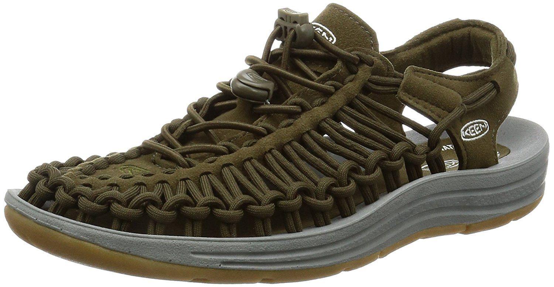check-out de644 48229 Keen Uneek Limited Edition Women's Sandal De Marche - SS17 ...