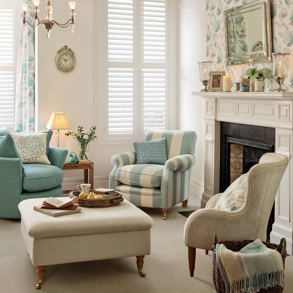 Pin by Sweet home on Kaminad | Pinterest | Cosy, Living rooms and Room
