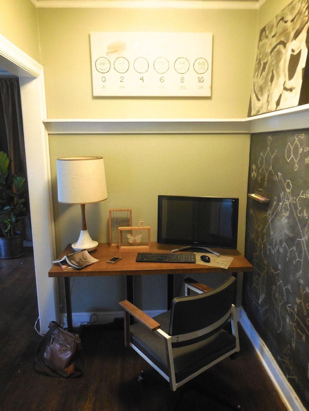 66+ Creative Ideas Hiding Tv Living Room   Tv living rooms, Living ...
