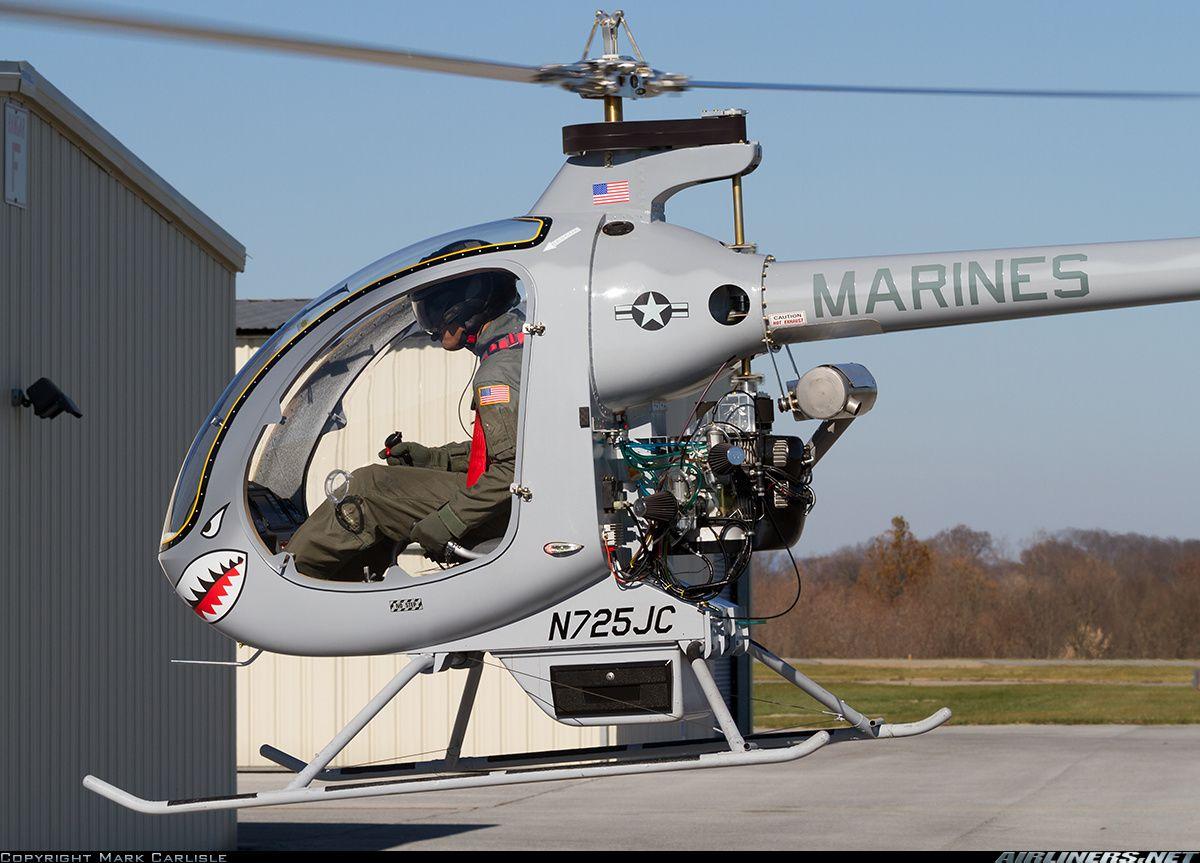 Mosquito Xel Helicopter Military Helicopter Ultralight Helicopter Helicopter