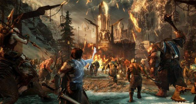 Middle Earth Shadow Of War All Ithildin Door Poems Middle Earth Shadow Shadow Of Mordor Middle Earth