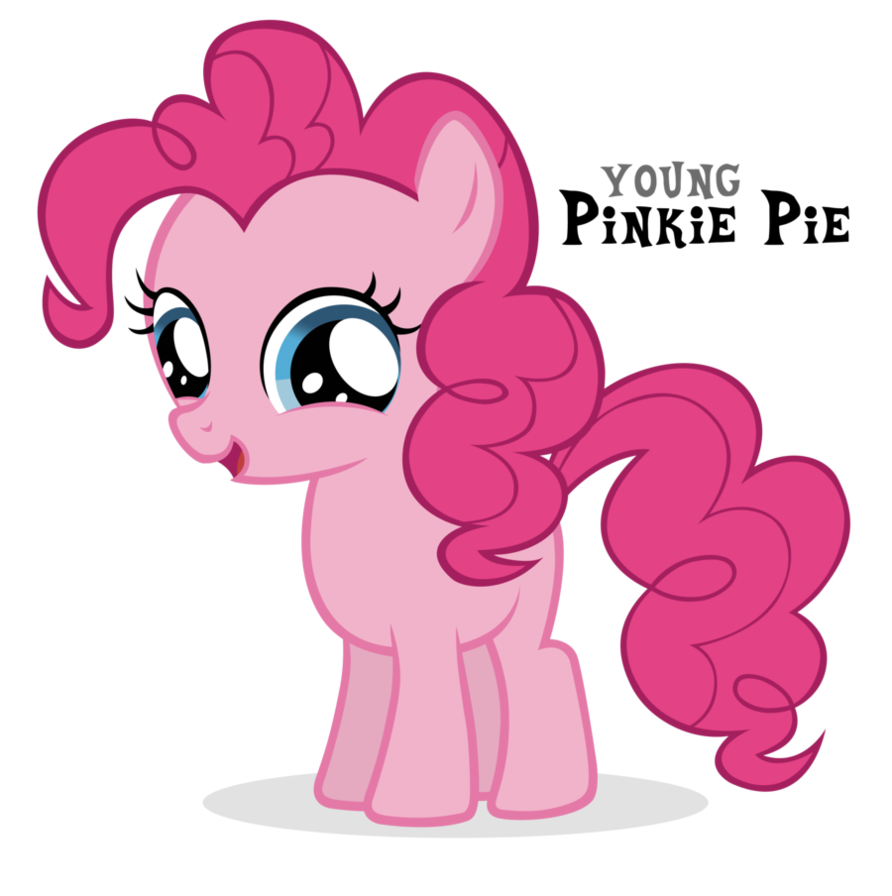 Image pinkie pie and fluttershy flying png my little pony fan - My Little Pony Friendship Is Magic Photo Filly Pinkie Pie