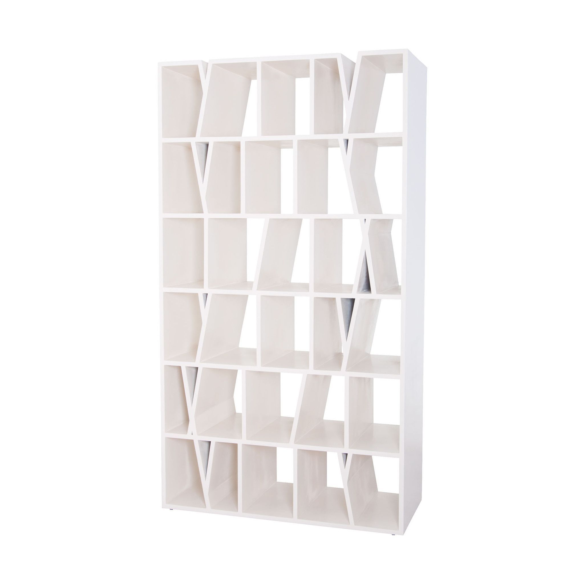 white bookcases trabel collection bookshelves color shower best x wood solid bookcase